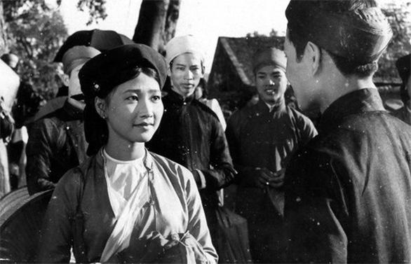 Gặp lại vô số người quen trong dự án 101 bộ phim Việt Nam hay nhất - Ảnh 9.