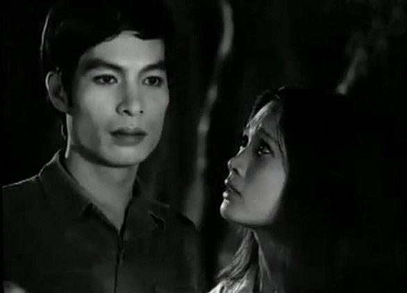 Gặp lại vô số người quen trong dự án 101 bộ phim Việt Nam hay nhất - Ảnh 7.