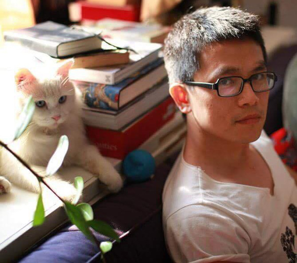 Gặp lại vô số người quen trong dự án 101 bộ phim Việt Nam hay nhất - Ảnh 1.