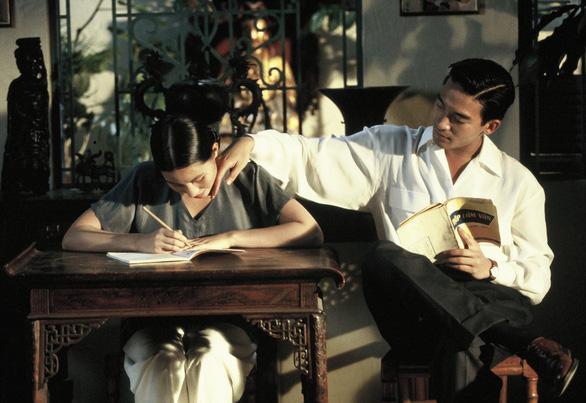 Gặp lại vô số người quen trong dự án 101 bộ phim Việt Nam hay nhất - Ảnh 8.