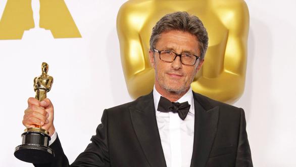 Không đến Cannes thì khán giả còn lâu mới được xem các phim này - Ảnh 3.