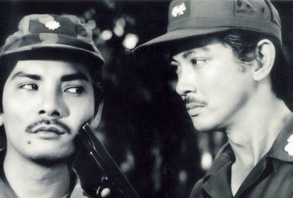 Gặp lại vô số người quen trong dự án 101 bộ phim Việt Nam hay nhất - Ảnh 5.