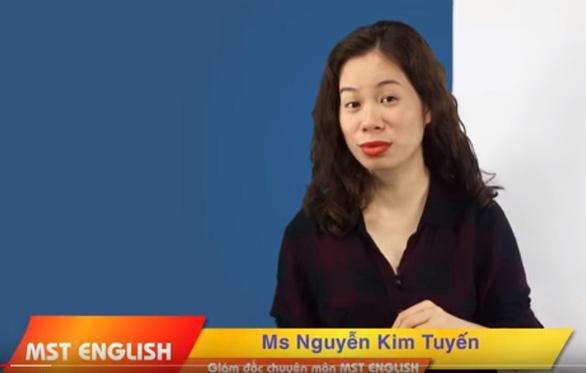 Chủ tịch Hà Nội yêu cầu xử nghiêm cô giáo chửi học viên óc lợn - Ảnh 1.
