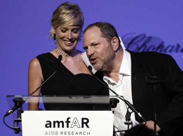 Cannes 2018 ngày đầu tiên qua ảnh: Nỗ lực đề cao phụ nữ - Ảnh 8.