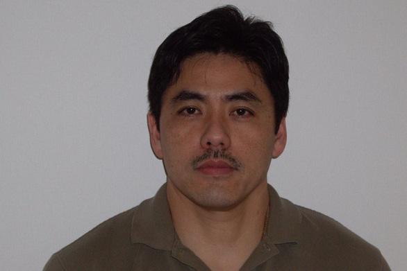 Mỹ buộc tội cựu điệp viên CIA làm gián điệp cho Trung Quốc - Ảnh 1.