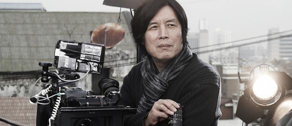 Những cái tên Việt và dấu ấn châu Á tại Cannes 2018 - Ảnh 3.