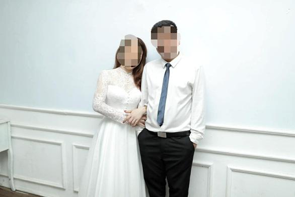 Phạt vợ chủ doanh nghiệp dựng chuyện bị bắt cóc tống tiền - Ảnh 1.