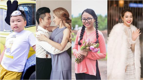 12-6: Con trai Xuân Bắc gây bão mạng, Khánh Thi khóc nức nở trên TV - Ảnh 1.