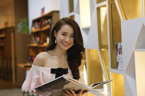 12-6: Con trai Xuân Bắc gây bão mạng, Khánh Thi khóc nức nở trên TV - Ảnh 8.