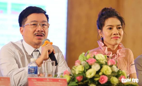 Hoa hậu Việt Nam 2018 khẳng định vẫn sẽ có phần thi bikini - Ảnh 4.