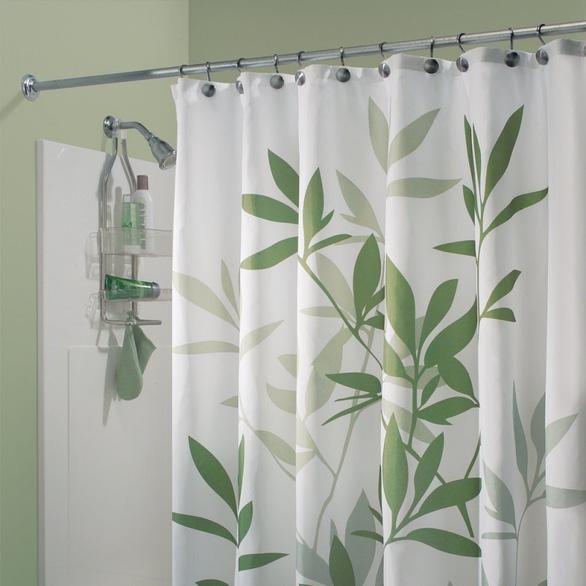 Biến phòng tắm thành nơi xả stress sau một ngày nắng nóng - Ảnh 6.