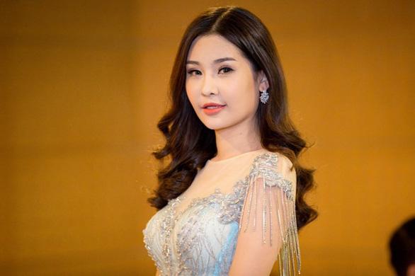13-6: Thái Hòa ghen Hứa Vĩ Văn, diễn viên Quỳnh Búp bê bị thóa mạ - Ảnh 10.