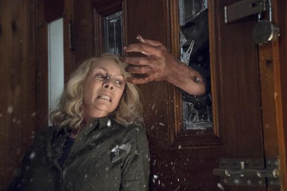 Nhá hàng 3 phim kinh dị đón đầu Halloween - Ảnh 11.
