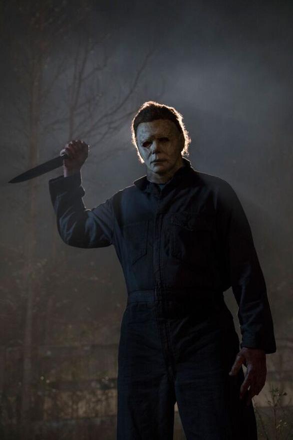Nhá hàng 3 phim kinh dị đón đầu Halloween - Ảnh 10.
