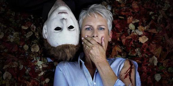 Nhá hàng 3 phim kinh dị đón đầu Halloween - Ảnh 8.