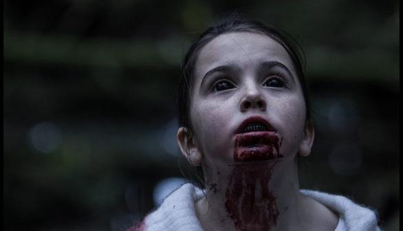 Nhá hàng 3 phim kinh dị đón đầu Halloween - Ảnh 2.