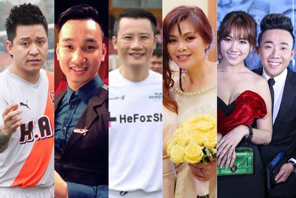 15-6: Tuấn Hưng, Hoàng Bách, Thành Trung... chọn đội vô địch World Cup - Ảnh 1.