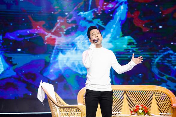 Bạch Tuyết, Bạch Long tranh cãi trên ghế nóng vì con trai Thanh Nga - Ảnh 6.