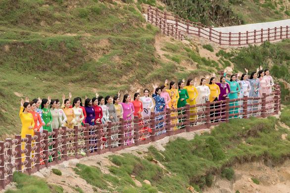 16-6: Đỗ Mỹ Linh khoe giọng hát, Việt Trinh không muốn yêu - Ảnh 8.