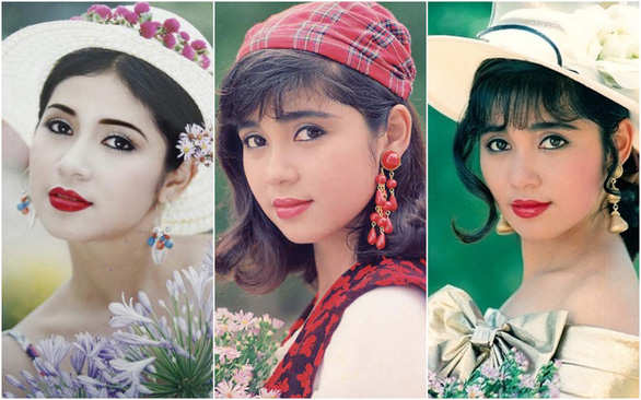 16-6: Đỗ Mỹ Linh khoe giọng hát, Việt Trinh không muốn yêu - Ảnh 10.