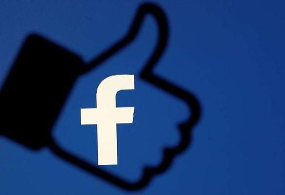Giới trẻ đang đọc tin tức ít hơn trên Facebook - Ảnh 1.