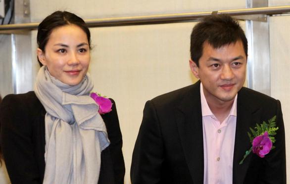 17-6: Mai Thu Huyền khoe áo dài 32 nước tham dự World Cup 2018 - Ảnh 9.