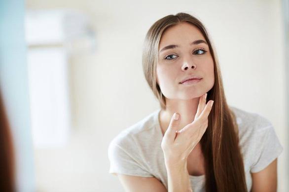 7 món đồ nữ bạn không nên tiếc tiền mua loại tốt - Ảnh 5.
