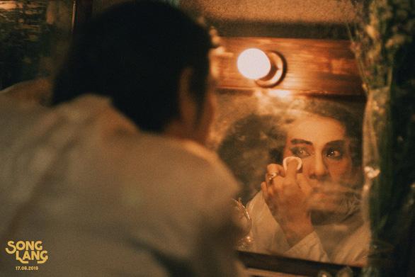 Leon Quang Lê đem cải lương lên màn ảnh rộng với Song Lang - Ảnh 2.
