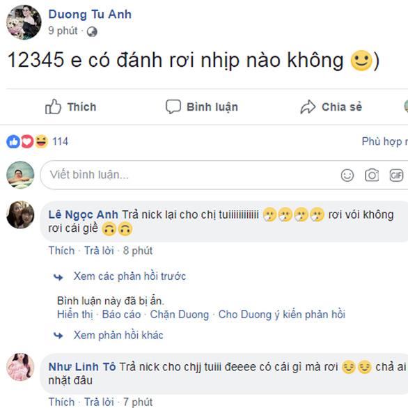 Minh Hằng, Mỹ Linh, Tú Anh: 3 người đẹp 'sáng' nhất ngày 2-6 - Ảnh 7.