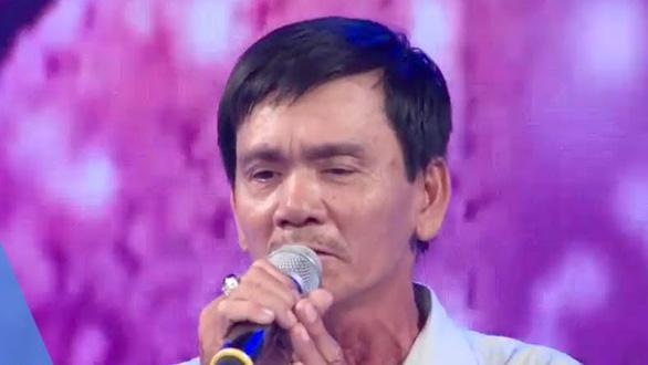 Ca hát ồ ạt lên sóng: Người Việt ai cũng ôm mộng làm ca sĩ? - Ảnh 3.