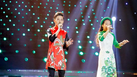Ca hát ồ ạt lên sóng: Người Việt ai cũng ôm mộng làm ca sĩ? - Ảnh 1.