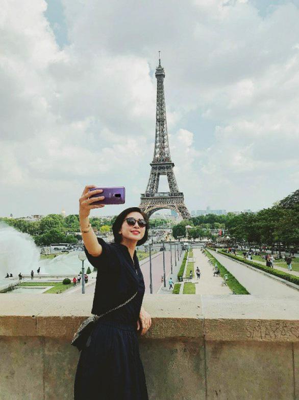 Mang Hai Phượng đến Cannes, Ngô Thanh Vân khát khao nâng tầm điện ảnh Việt - Ảnh 1.