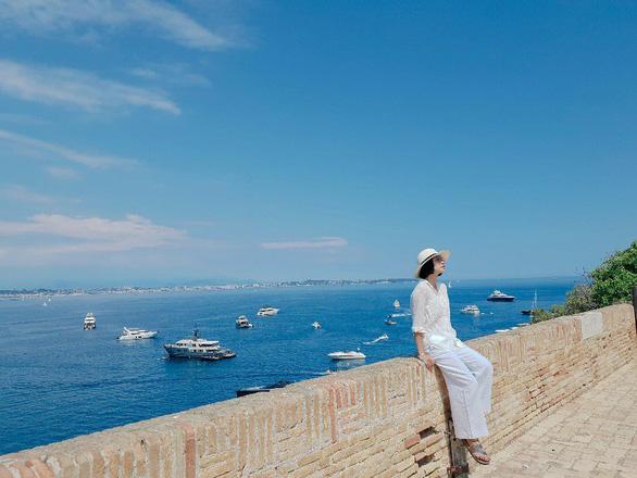 Mang Hai Phượng đến Cannes, Ngô Thanh Vân khát khao nâng tầm điện ảnh Việt - Ảnh 3.