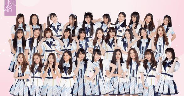 Việt Nam sắp có nhóm nhạc đông kỷ lục với 48 thành viên - Ảnh 4.
