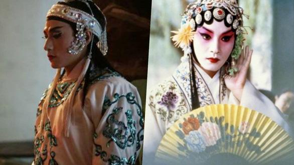 22-6: Fan nhí tặng quạt Bích Phương, Thanh Hằng từng hát lô tô để sống - Ảnh 5.