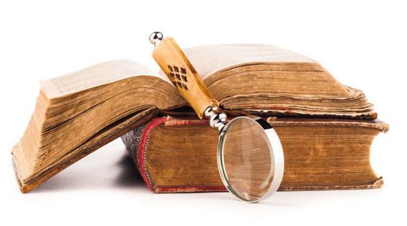 Khi cô đơn, bạn đừng quên đọc sách, hạnh phúc thực ra ở rất gần - Ảnh 4.
