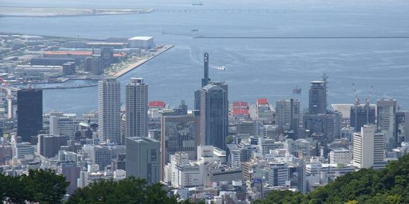 Lại phát sợ với văn hóa đúng giờ của Nhật Bản - Ảnh 2.