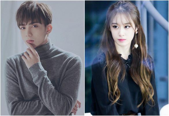23-6: Soobin hợp tác với Jiyeon, Nhã Phương suýt chết - Ảnh 2.