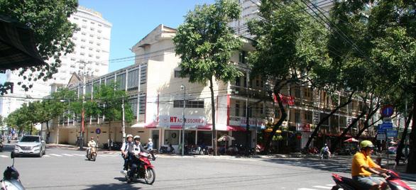 Hàng loạt đất vàng Khánh Hòa được chỉ định đầu tư với giá tạm tính - Ảnh 2.