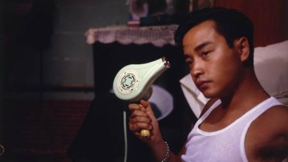 A Phi chính truyện của Trương Quốc Vinh ra rạp Trung Quốc sau 28 năm - Ảnh 3.