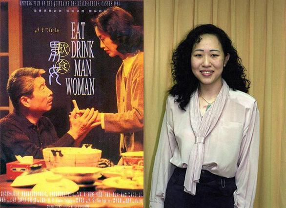 Lưu Đức Hoa, Kim Thành Vũ… được mời tham gia hội viên Oscar - Ảnh 3.