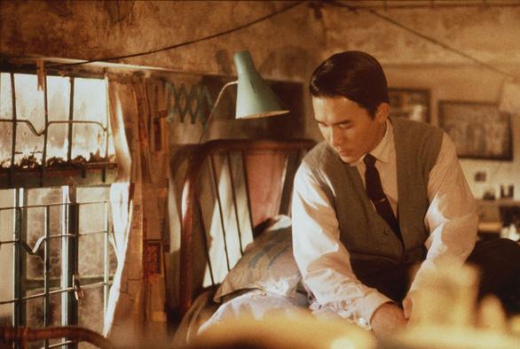 A Phi chính truyện của Trương Quốc Vinh ra rạp Trung Quốc sau 28 năm - Ảnh 5.