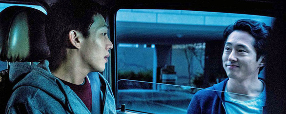 Burning của Lee Chang Dong: Khi tuổi trẻ hoang hoải và bất an - Ảnh 7.