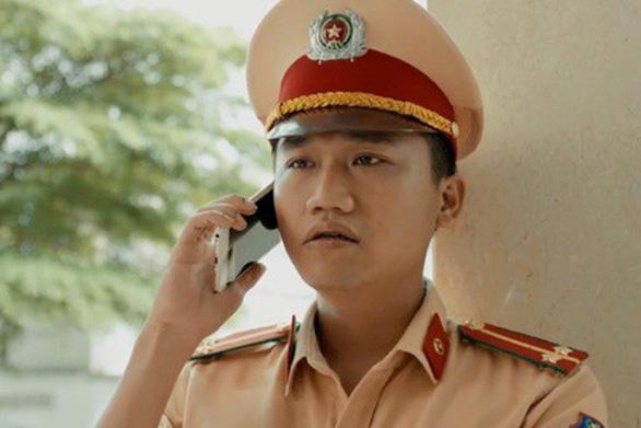 Mr. Cần Trô, Sơn Tùng, Nam Em, Hòa Minzy: ai sáng nhất ngày 27-6? - Ảnh 2.
