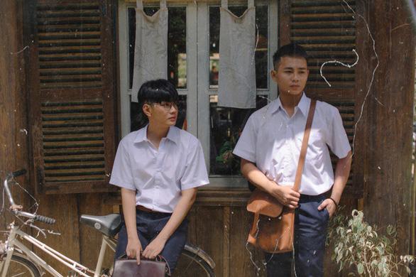 7-7: Trấn Thành chê Hồng Vân mập, Đào Bá Lộc viết chuyện tình đam mĩ - Ảnh 9.
