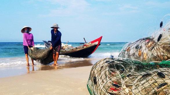 Chỉ số hạnh phúc của người Việt là bao nhiêu? - Ảnh 3.