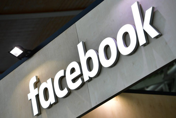Facebook lại đối mặt cáo buộc rò rỉ dữ liệu 120 triệu người dùng - Ảnh 1.