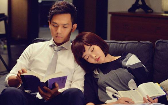 Hôn nhân của người trẻ Trung Quốc: sau phiêu bạt là cô đơn - Ảnh 3.