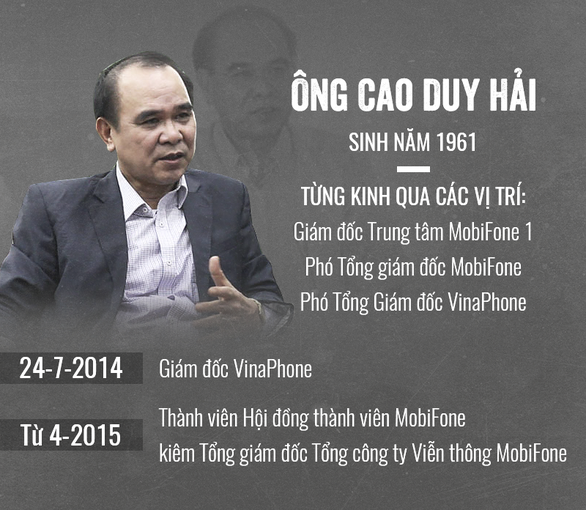 Thương vụ mua AVG: Bộ trưởng Trương Minh Tuấn vi phạm rất nghiêm trọng - Ảnh 4.