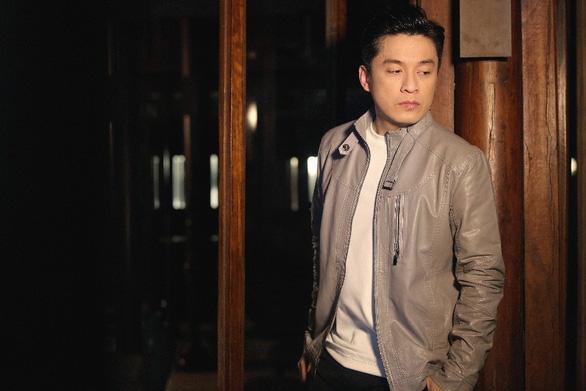 Lam Trường chia sẻ kỷ niệm hát cùng Trương Học Hữu - Ảnh 3.